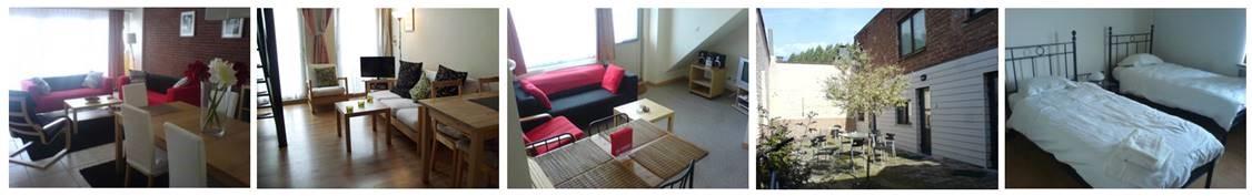 Aflats-gemeubeld-appartement-huren-in-Antwerpen-Mechelen