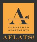Aflats-logo