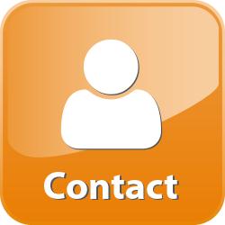 contact aflats