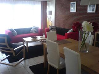 Huiskamer-Aflats-Leopoldstraat-Mechelen