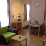 Huiskamer2-Aflats-Leopoldstraat-Mechelen