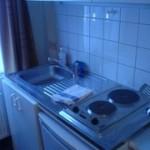 Keuken-Aflats-Leopoldstraat-Mechelen
