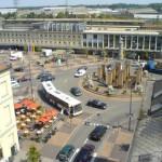 Uitzicht-Aflats-Leopoldstraat-Mechelen