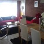 Aflats-gemeubeld-appartement-te-huur-Mechelen